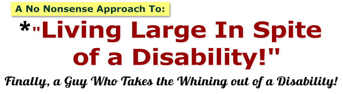 diasbility, disabled, wheelchair